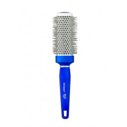 Bio Ionic BlueWave NanoIonic Brush