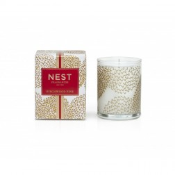Nest Birchwood Pine Votive Candle