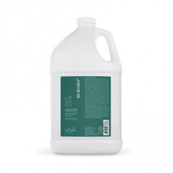 Joico Body Luxe Conditioner Gallon
