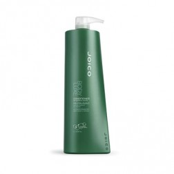 Joico Body Luxe Conditioner 33.8 Oz.