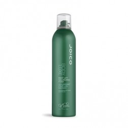 Joico Body Luxe Root Lift 10 Oz.