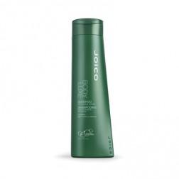 Joico Body Luxe Shampoo 10.1 Oz.