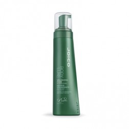 Joico Body Luxe Design Foam 8.5 Oz.
