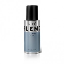 Keune BLEND Sea Salt Spray 5.1 Oz