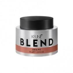 Keune BLEND Shape 2.5 Oz