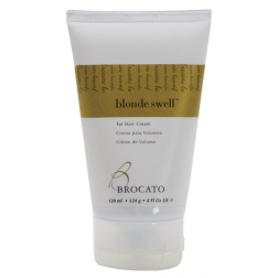 Brocato Blonde Swell Fat Hair Cream 4 Oz