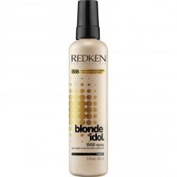 Redken Blonde Idol BBB Spray Conditioner 5 Oz