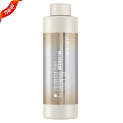 Joico Blonde Life Brightening Shampoo 33.8 Oz