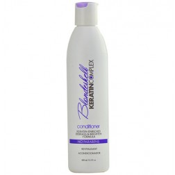 Keratin Complex Blondeshell Conditioner 13.5 Oz