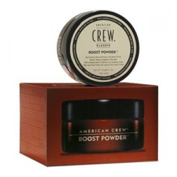 American Crew Boost Powder 0.35 Oz