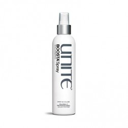 Unite Boosta Spray 8 Oz