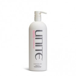 Unite Boosta Conditioner 33.8 Oz