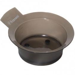 Framesi Framcolor Plastic Mixing Bowl