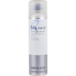 Brocato Big Easy Dry Shampoo 3.2 Oz