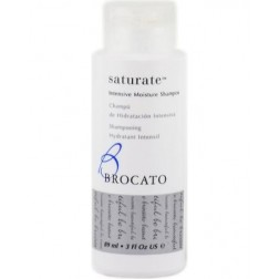 Brocato Saturate Intensive Moisture Shampoo 3 Oz