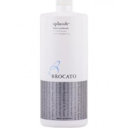 Brocato  Splassh Daily Conditioner 32 Oz