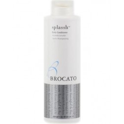 Brocato  Splassh Daily Conditioner 8.5 Oz