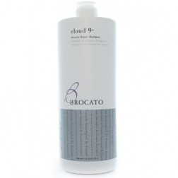 Brocato Cloud 9 Miracle Repair Shampoo 32 Oz