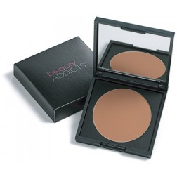 Beauty ADDICTS Hydra Sun Rays Matte Bronzing Powder