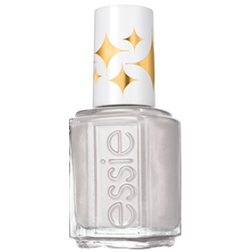 Essie Nail Color - Cabana Boy 963