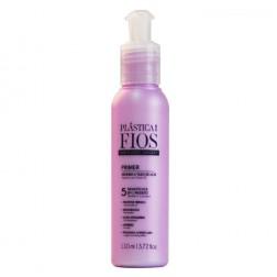 Cadiveu Plastica Dos Fios Hair Primer 3.72 Oz