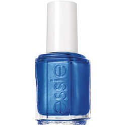 Essie Nail Color - Catch of the Day