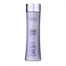 Alterna Caviar Repair Rx Instant Recovery Conditioner 8.5 Oz.