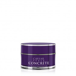 Alterna Concrete Extreme Definition Clay 1.85 Oz