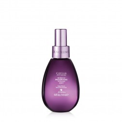 Alterna Caviar Volume Miracle Multiplying Mist 4.8 Oz