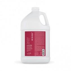 Joico Color Endure Conditioner Gallon