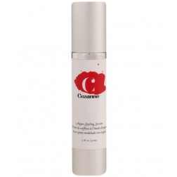 Cezanne Argan Styling Serum 1.7 Oz