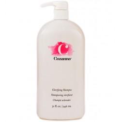 Cezanne Clarifying Shampoo 32 Oz