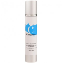 Cezanne Leave-in Spray Conditioner 4 Oz