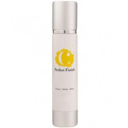 Cezanne Perfect Finish Thermal Protectant Spray 1.7 Oz