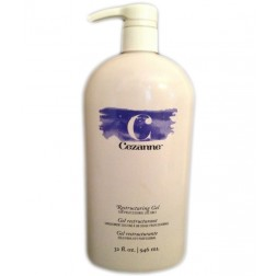 Cezanne Restructuring Gel 32 Oz