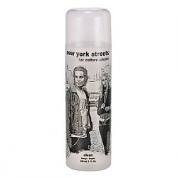 New York Streets Clean Shampoo 2oz