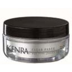 Clear Paste 2 oz by Kenra