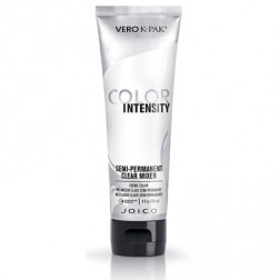 Joico Vero K-PAK Color Intensity Clear 4 Oz.