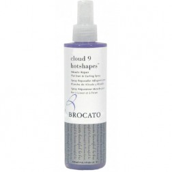 Brocato Cloud 9 Hotshapes Thermal Protection Spray 8.5 Oz