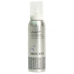 Brocato Cloud 9 Miracle Repair Mousse 5 Oz