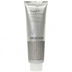 Brocato Cloud 9 Miracle Repair Treatment 5.25 Oz