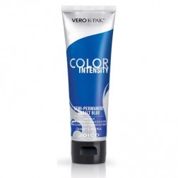 Joico Vero K-PAK Color Intensity Cobalt 4 Oz.