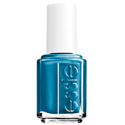 Essie Nail Color - Hide and Go Chic