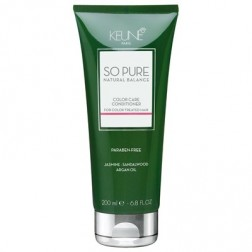 Keune So Pure Color Care Conditioner 6.8 Oz
