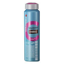Goldwell Colorance @ Elumenated Naturals Hair Color Can