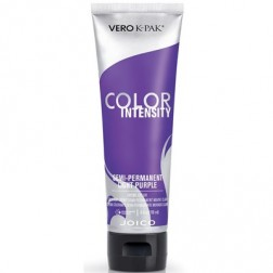 Joico Vero K-PAK Color Intensity Light Purple 4 Oz
