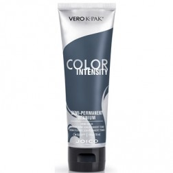 Joico Vero K-PAK Color Intensity Titanium 4 Oz.