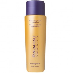 Pai Shau Hydrating Ritual Replenishing Cream Conditioner 8.4 Oz
