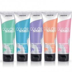 Joico Vero K-PAK Color Intensity Confetti Collection 4 Oz