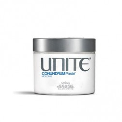 Unite Conundrum Paste 2 Oz